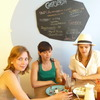 Candelaria - Bar | Mexican Restaurant in Paris.