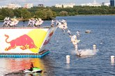 Red Bull Flugtag Long Beach - Special Event | Sports in Los Angeles.