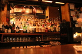 Bar-pilar_s165x110