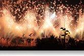 Carnevale-di-viareggio_s165x110