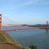 Golden Gate Bridge - Outdoor Activity | Landmark in San Francisco.