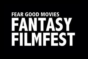 Fantasy Filmfest Berlin - Film Festival | Screening in Berlin.
