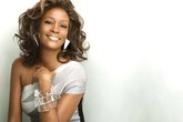 Whitney-celebrating-the-musical-legacy-of-whitney-houston_s165x110
