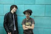 Nat-and-alex-wolff_s165x110