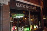 Quenchers Saloon