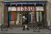 Montmartre-18eme_s165x110
