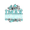 IMAX Film Festival - Film Festival | Screening in Washington, DC