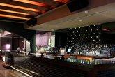 Tenjune - Club | Lounge in NYC