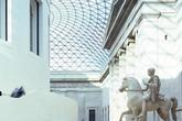 The British Museum - Museum | Landmark in London