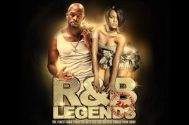 Club-classic-events-presents-r-and-b-legends_s268x178