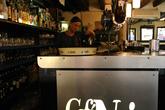 Cafe-noir_s165x110