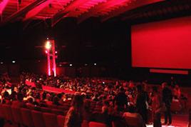 Venice-film-festival_s268x178