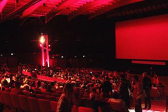 Venice Film Festival - Film Festival in Venice.