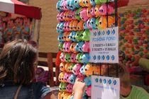 The Orange International Street Fair 2014 - Street Fair | Food & Drink Event in Los Angeles
