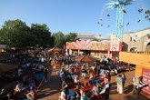 London Wonderground - Arts Festival | Fair / Carnival in London.