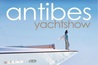 Antibes Yacht Show - Expo | Sailing in French Riviera.