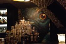 Empellón Cocina - Mexican Restaurant   Cocktail Bar in New York.
