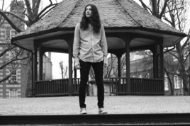 Kurt-vile-and-the-violators_s268x178