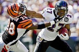 Baltimore-ravens-football_s268x178