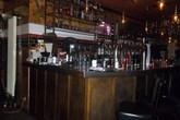 Le Chat Noir - Bar | Hotel | Live Music Venue | Restaurant in Paris