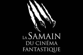La-samain-du-cinema-fantastique_s268x178