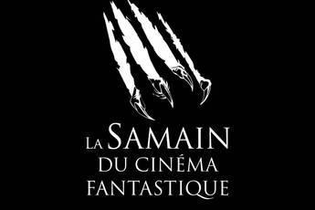 La Samain du Cinema Fantastique - Film Festival in French Riviera.
