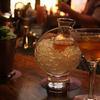 Jbird Cocktails - Gastropub | Lounge in New York.