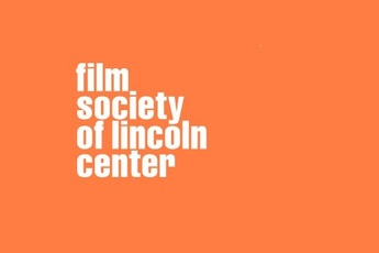New York Jewish Film Festival - Film Festival in New York.
