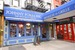 Johnny Foxes - Pub | Restaurant | Sports Bar in New York.