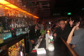 Club Deluxe - Jazz Bar | Live Music Venue | Lounge | Pizza Place in SF