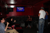Planet Rose - Karaoke Bar | Lounge in New York.