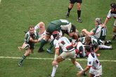 Irish-rugby_s165x110