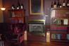 Webster's Wine Bar - Lounge   Wine Bar in Chicago.