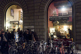 La Cite - Bar | Café | Live Music Venue | Lounge in Florence
