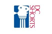 DC Shorts Film Festival - Film Festival | Movies in Washington, DC.