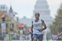 AIDS Walk Washington - Fitness & Health Event | Benefit / Charity Event in Washington, DC.