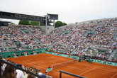 Stade-roland-garros_s165x110