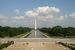 Washington-dc_s75x50