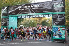 Rock-n-roll-brooklyn-10k_s268x178