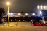 The Belmont - Bar | Restaurant in LA