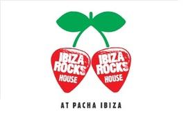 Ibiza-rocks-house-at-pacha-ibiza_s268x178