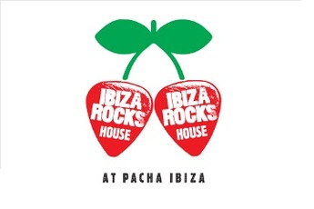 Ibiza Rocks House at Pacha Ibiza - Party | Club Night in Ibiza.