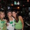 Halligan Bar - Irish Pub | Sports Bar in Chicago.