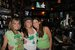 Halligan Bar - Irish Pub | Sports Bar in Chicago.