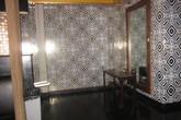 Apartment-24_s165x110