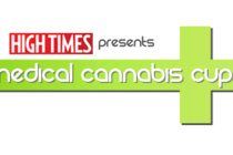 High Times Medical Cannabis Cup Los Angeles - Awards Show Event | Special Event in Los Angeles.