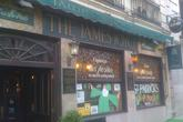 The James Joyce Irish Pub - Irish Pub | Sports Bar in Madrid