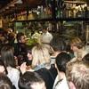 El Tigre - Bar in Madrid.