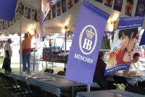 Oktoberfest in Hopedale 2014 - Community Festival   Beer Festival   Cultural Festival in Boston