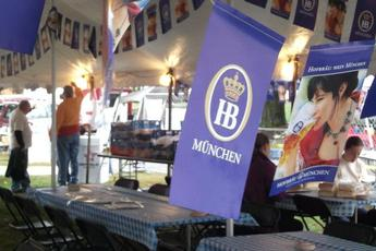 Oktoberfest in Hopedale - Community Festival | Beer Festival | Cultural Festival in Boston.